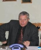 Самородов Вадим Борисович
